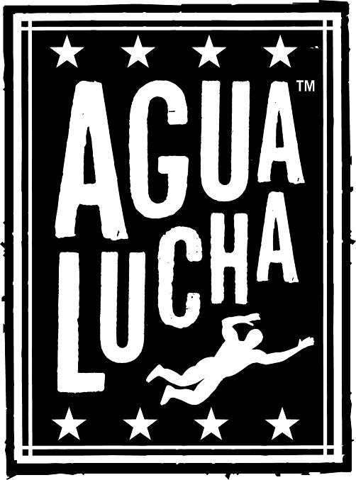 AGUALUCHA--01.jpg