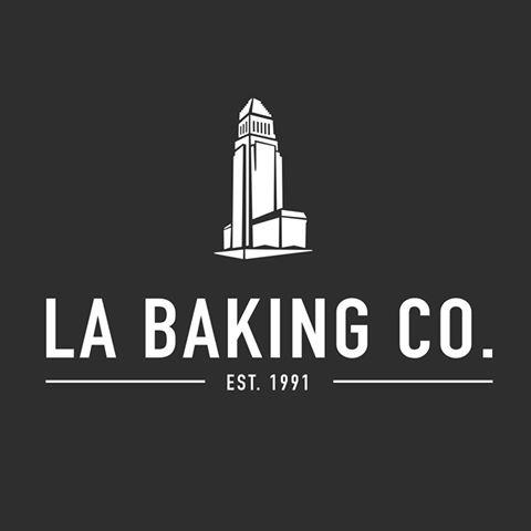 LA_BAING_COMPANY.jpg