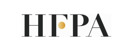 hfpa-logo.jpg