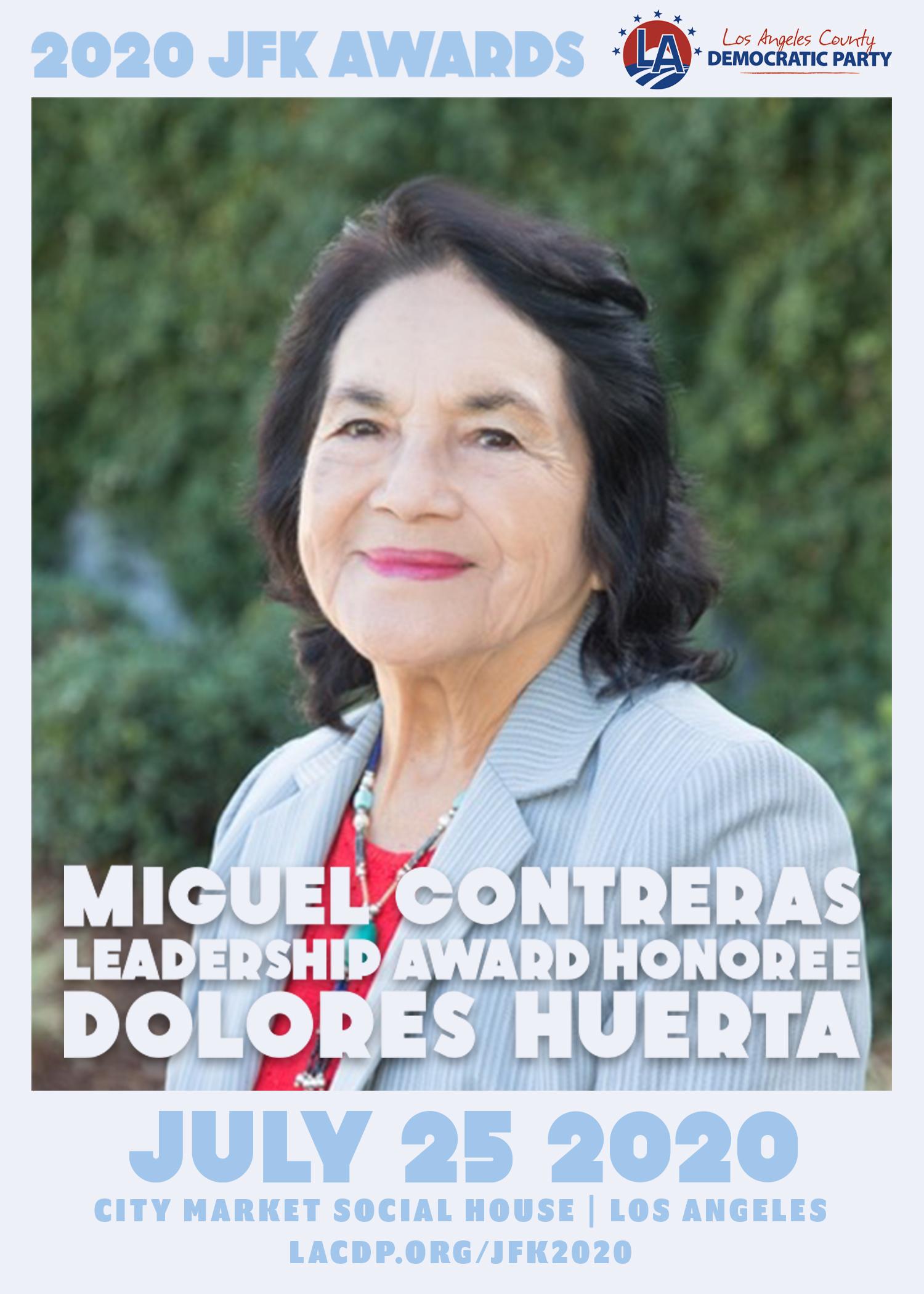 DoloresJuly.jpg
