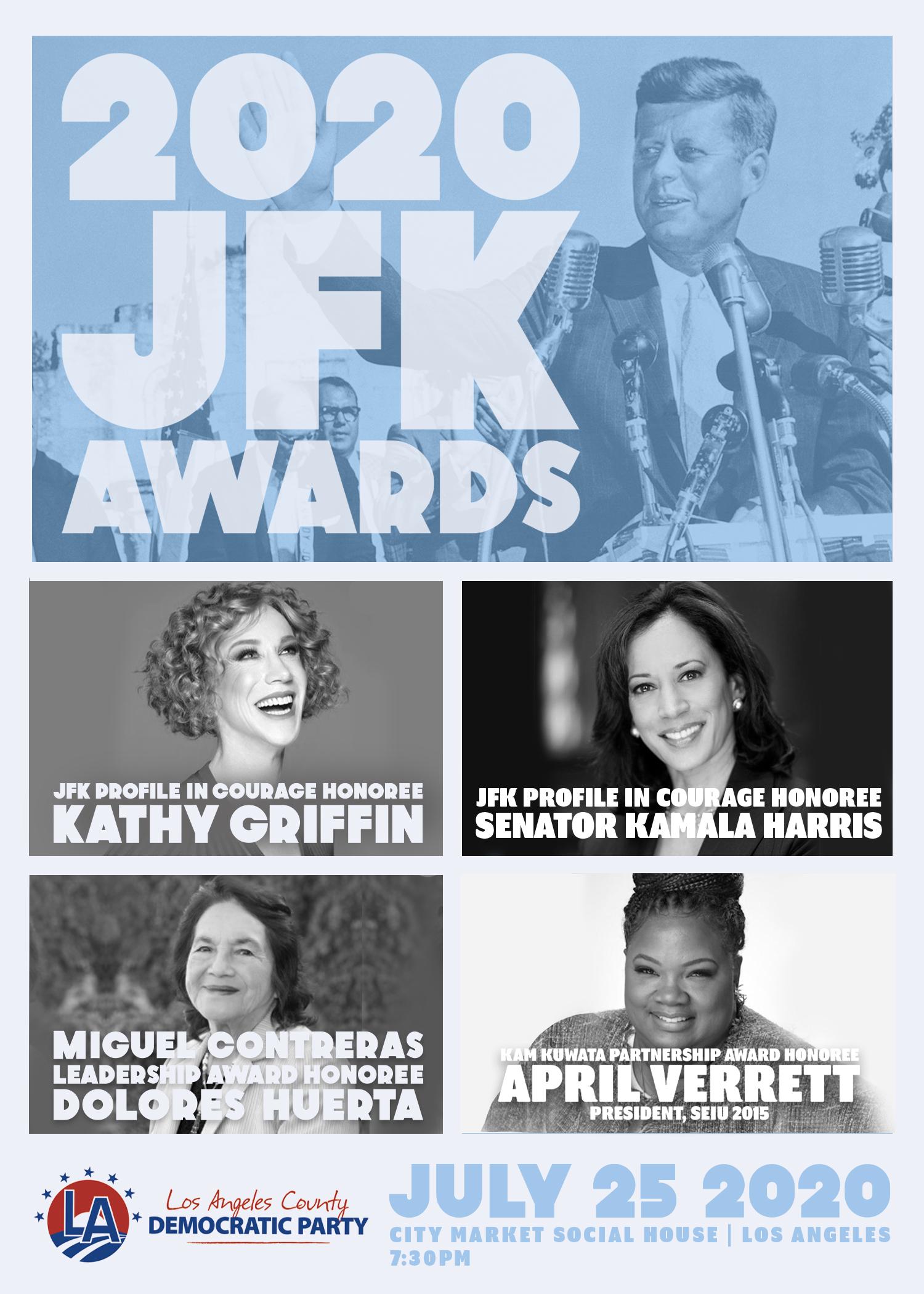 JFK_AWARDS-invitation.jpg