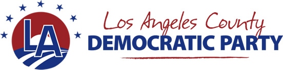Los Angeles County Democratic Party