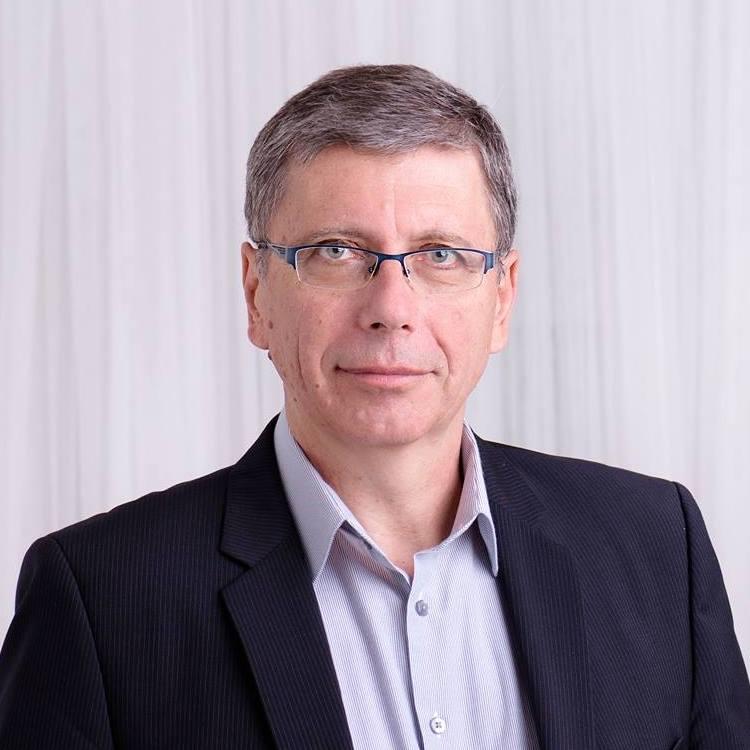 Ladislav Kos