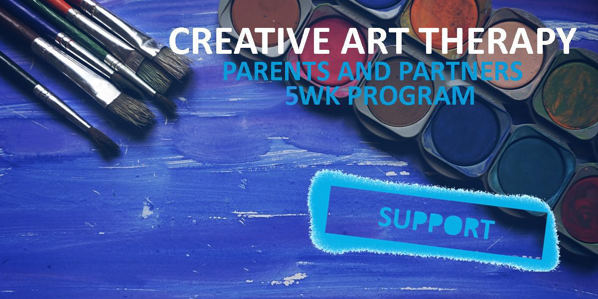 20160503_web_banner_-_CREATIVE_ART_THERAPY_parent.jpg