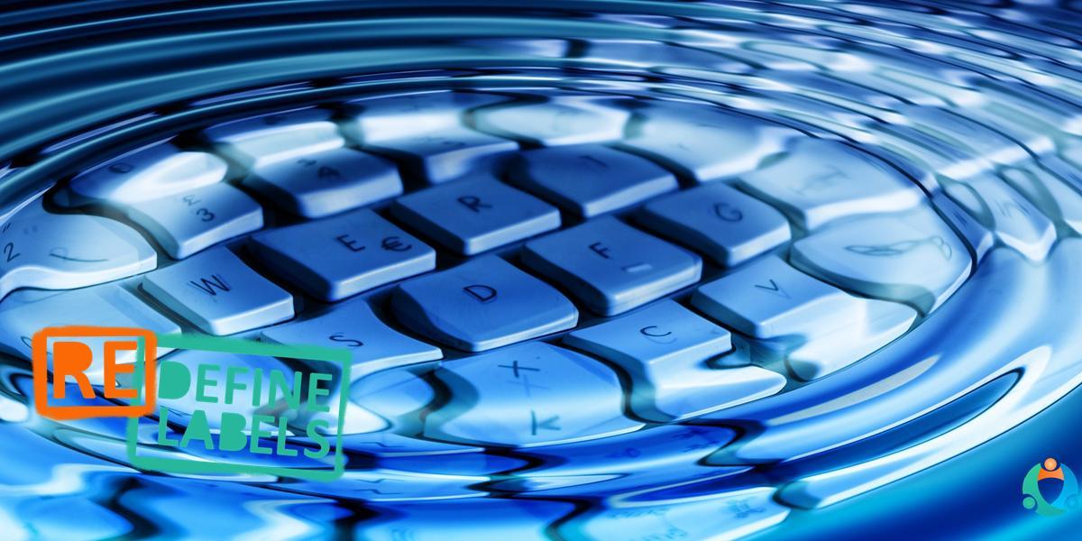 LADS_publications_web_banner.jpg