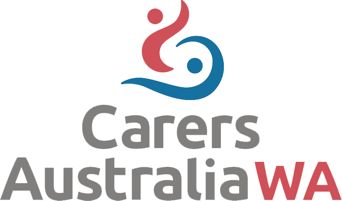 2014-Carers_Australia-WA-stacked-CMYK-print_copy.png