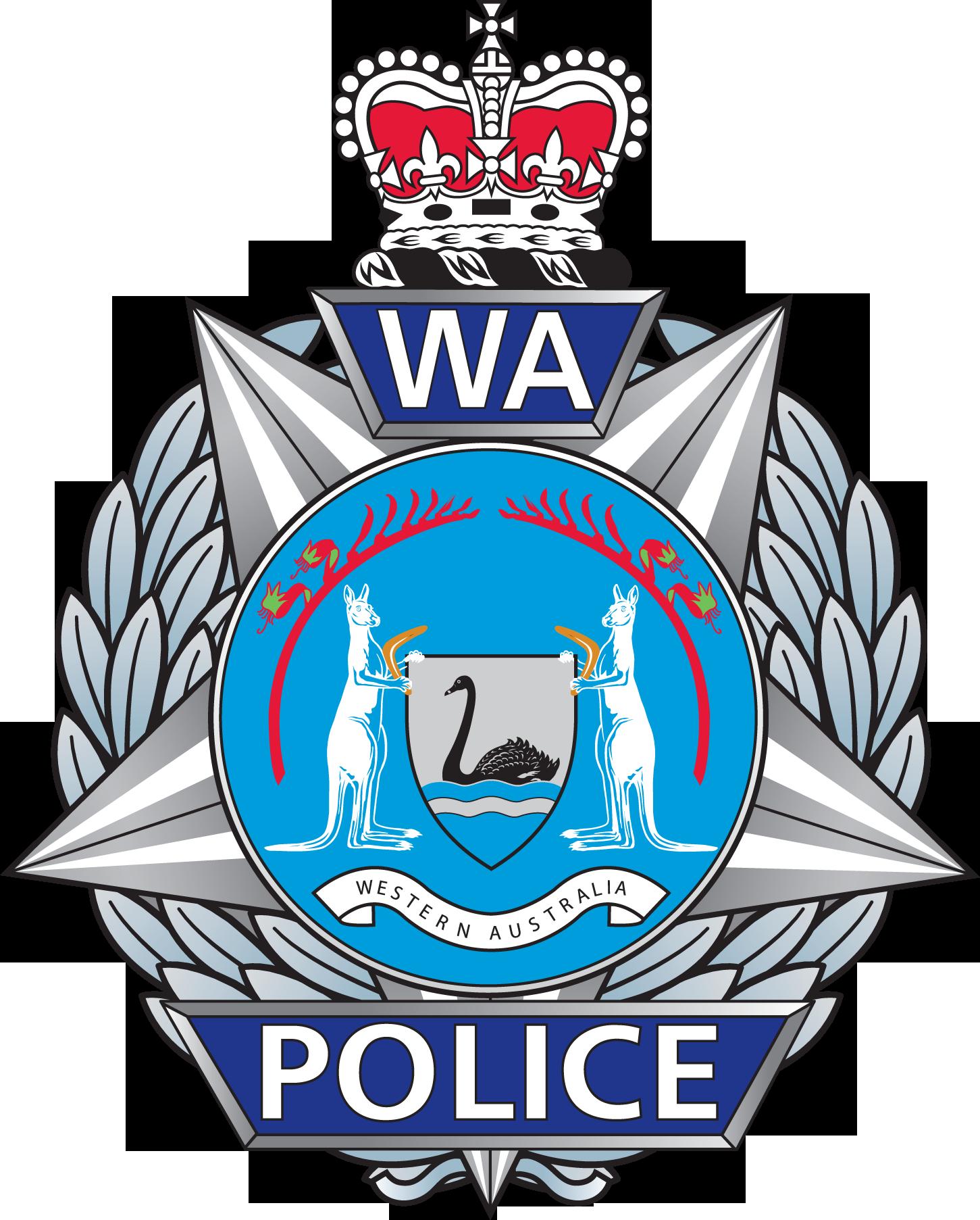 WA-Police_Logo.png