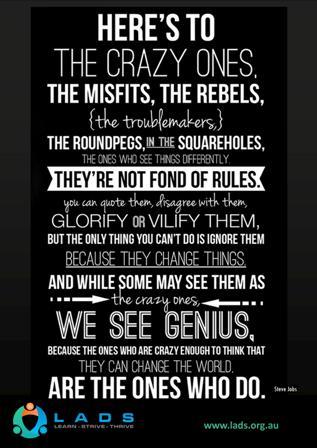 2015_We_See_Genius_-_web_sml.jpg