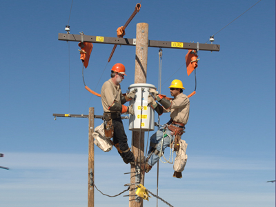 Power-Pole2.jpg
