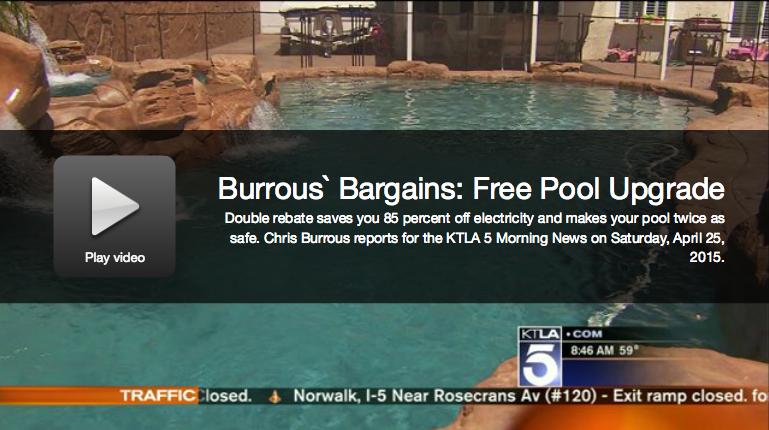 BurrousBargains.png