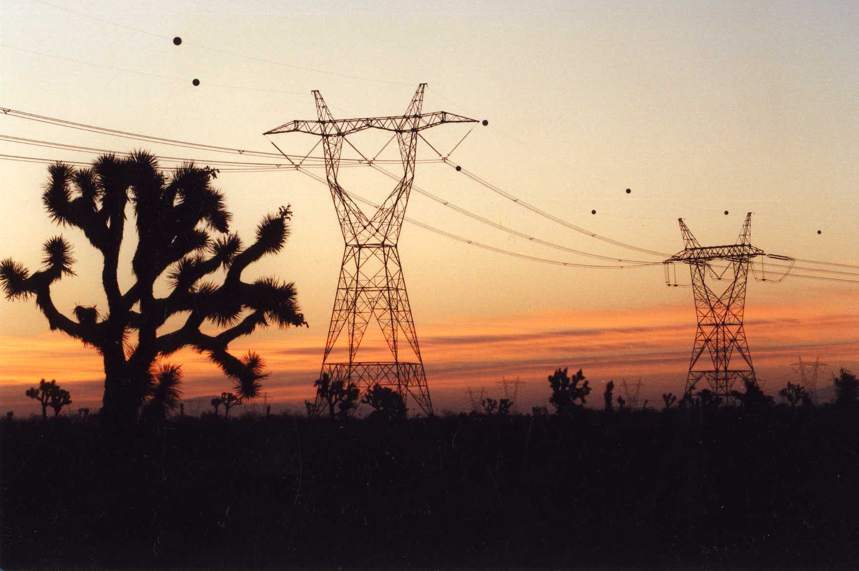 img064_power_lines_sunset-cropped.jpg