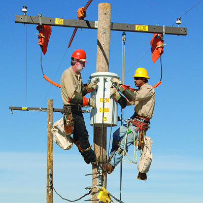 Power_Line_Workers.png