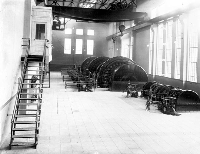 Turbines_1917.jpg