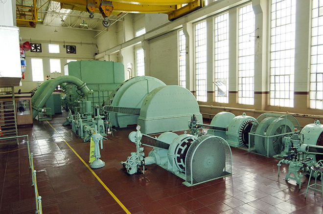 Power_Plant_One_Turbines_2017.jpg