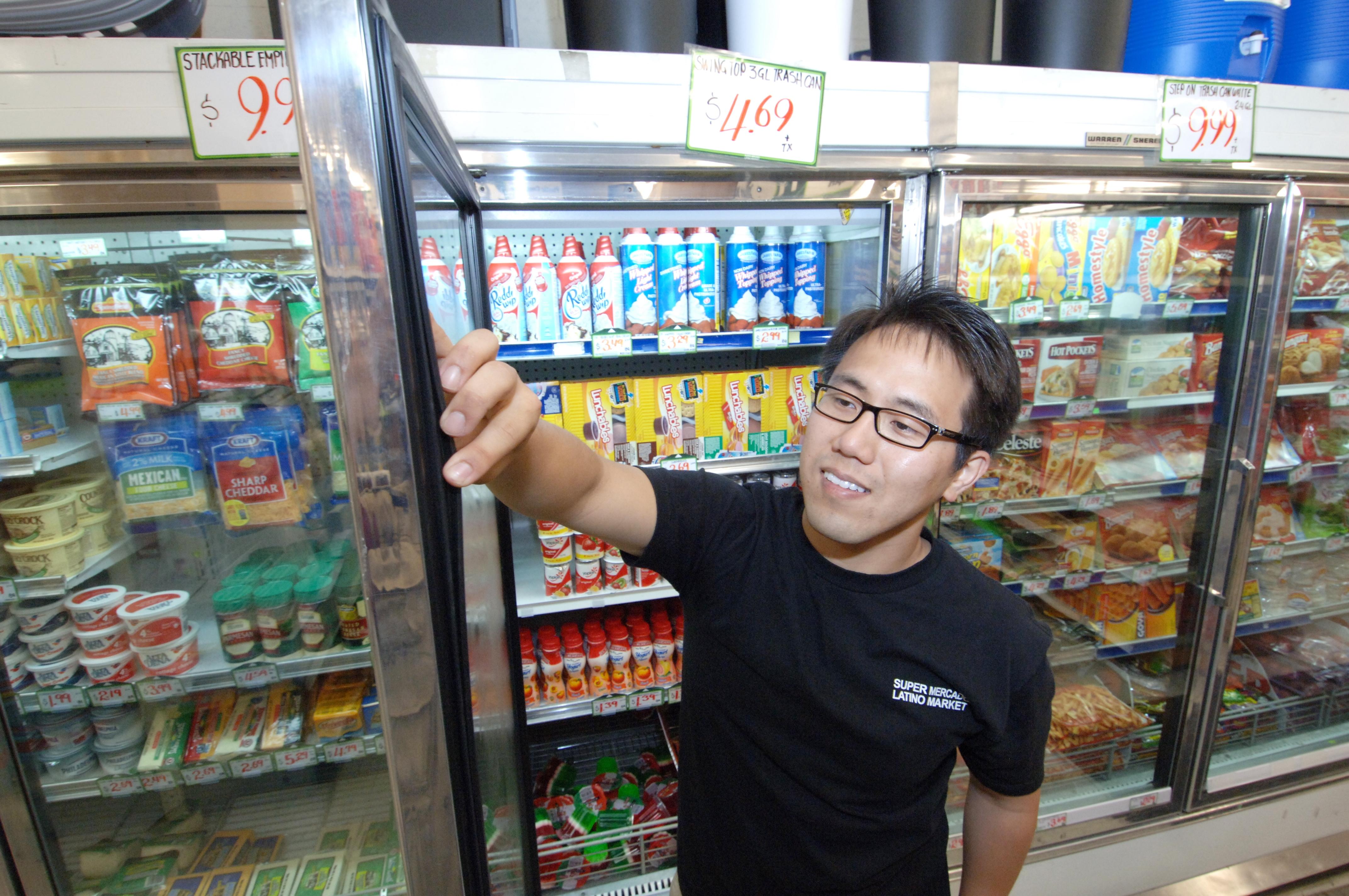 Mercado_refrigeration.JPG