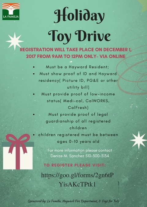 Holiday_Toy_Drive_2017.jpg