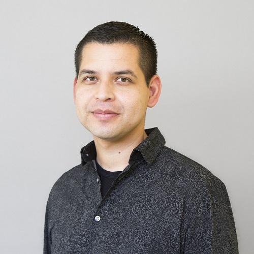 Pedro_Felix_-_IHOT_Program_Director.jpg