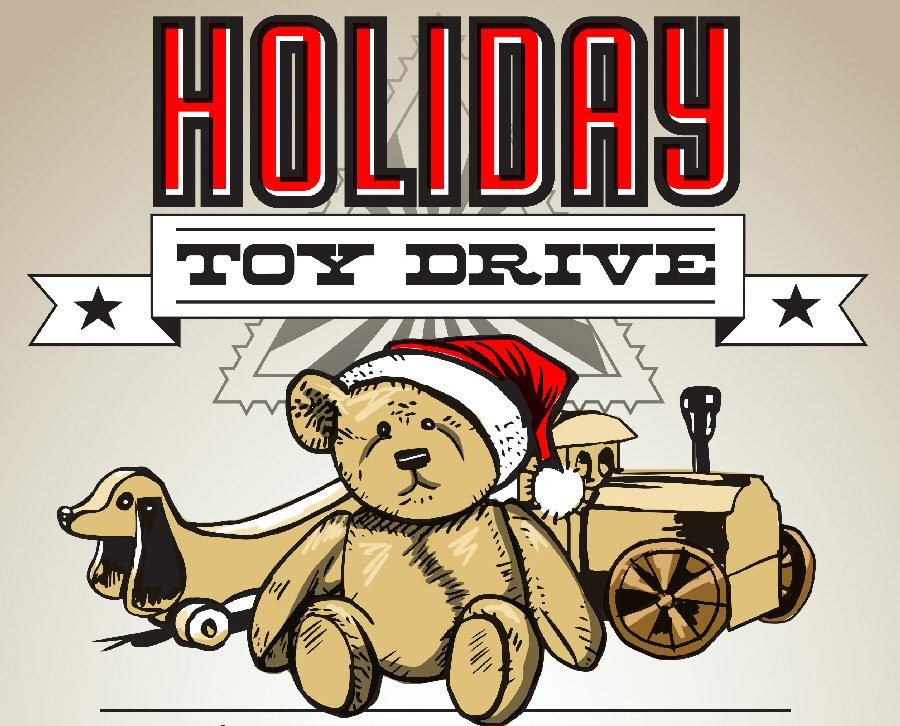 Toy_Drive.png