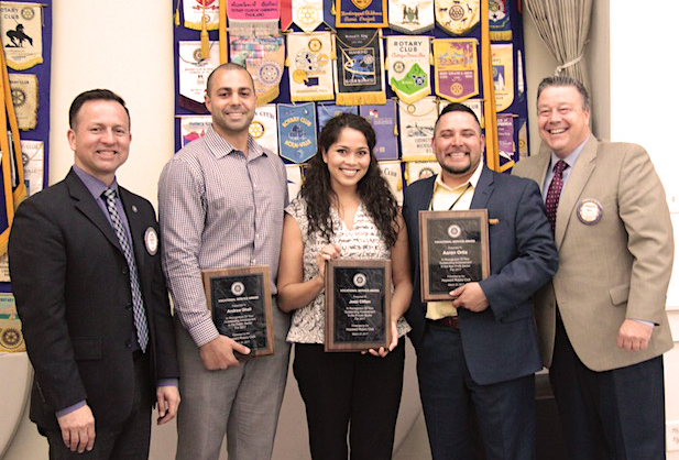 Hayward_rotary_club_award_pic__1.png