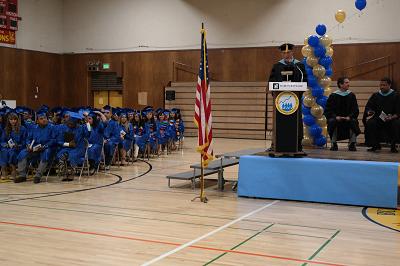 HCEC_Graduation.png