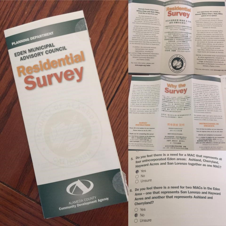 Residential_Survey.jpg