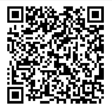SkyWest Bookoing QR Code