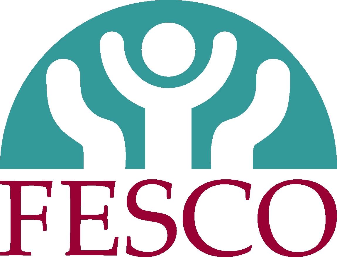 Family Emergency Shelter Coalition