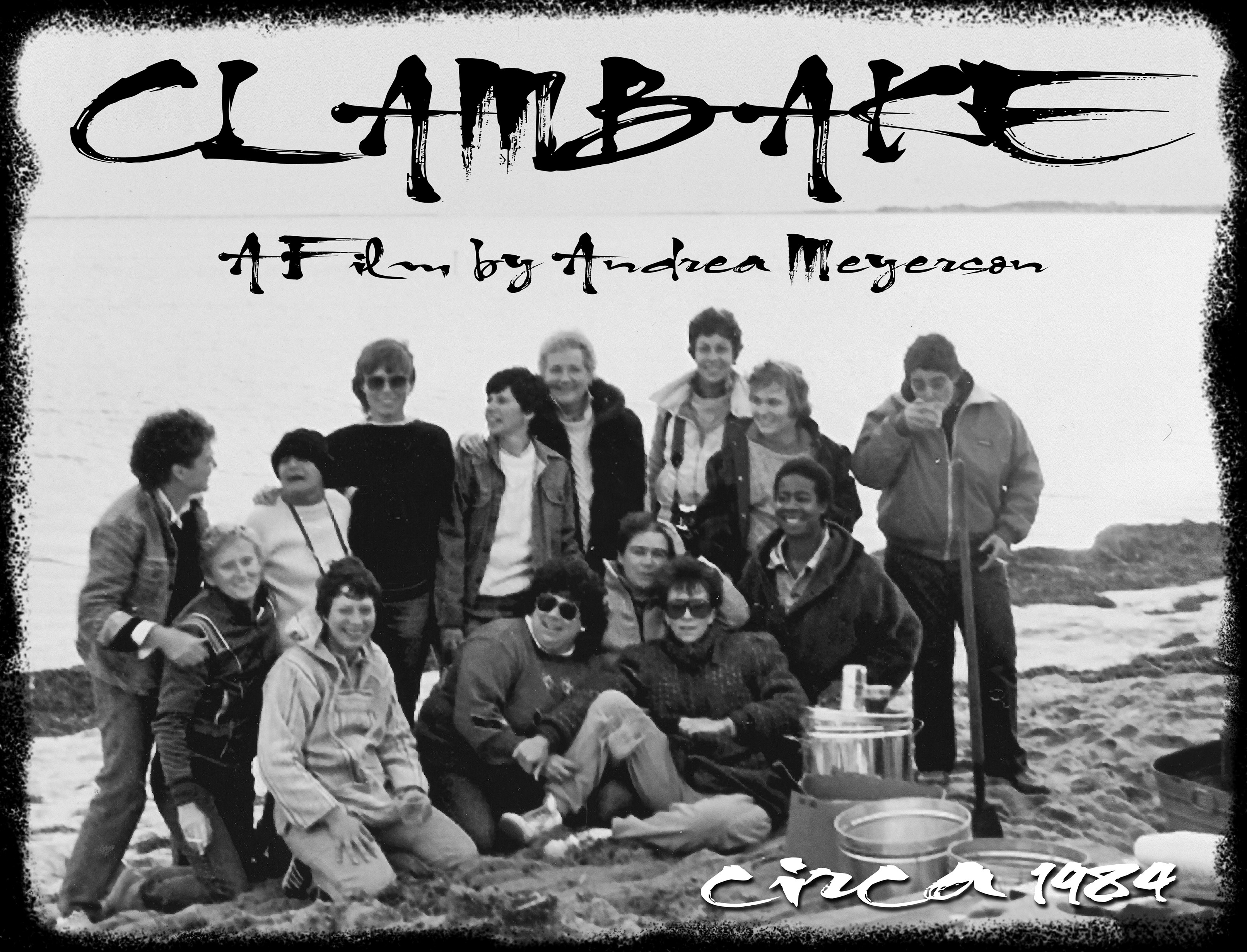Clambake_pcd_front.jpg