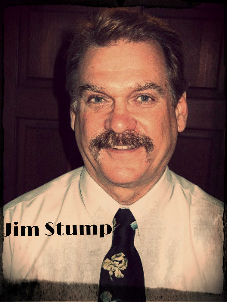 Jim_Blog_Pic_Edit.jpg