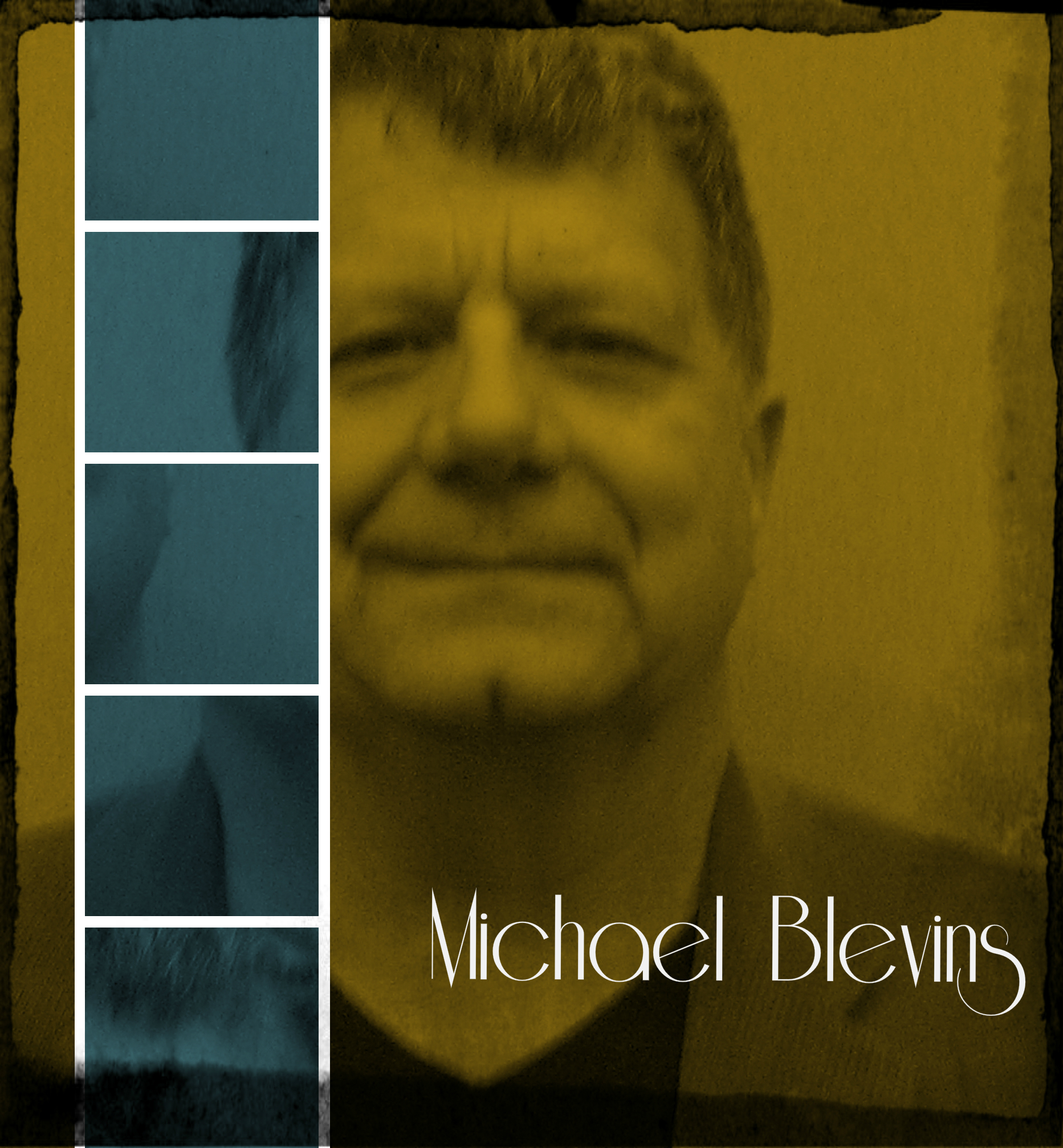 Mike_Blevins_Blog_Pic_Edit.jpg