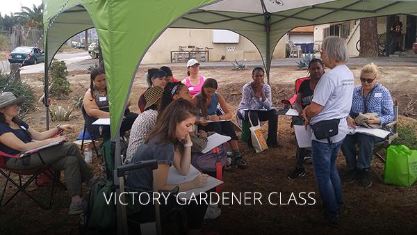 victory-gardener-class.png
