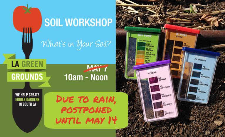 soil-workshop-may14.jpg