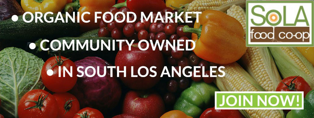 sola-food-co-op-organic-food-market-community-owned-south-los-angeles.jpg