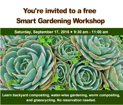 dwp-smartgardening-sept17.png