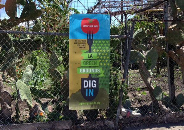 lagg-teaching-garden-banner.jpg