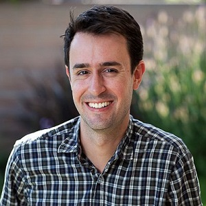 Josh Decell
