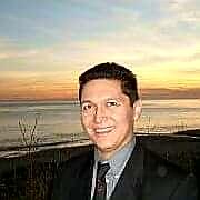 Erik Bautista