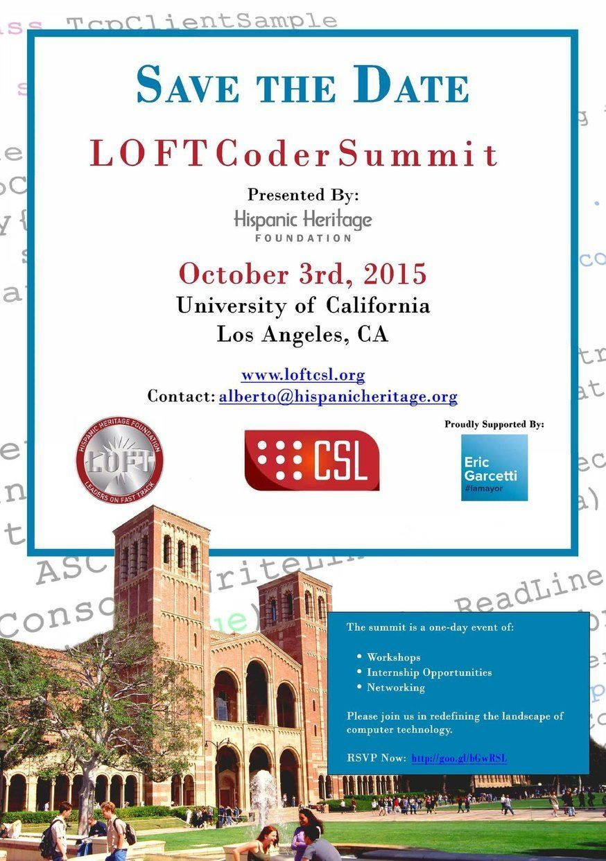 LOFT_Coder_Summit_color.jpg
