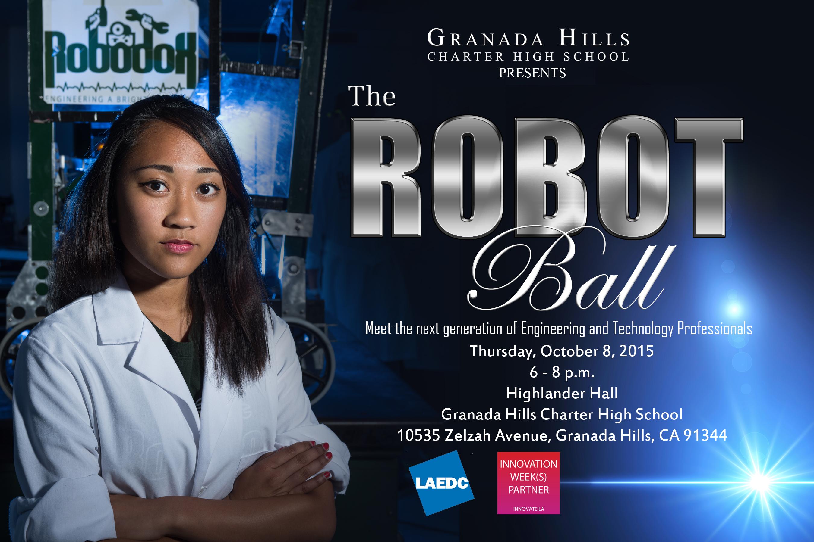 RobotBall2.jpg