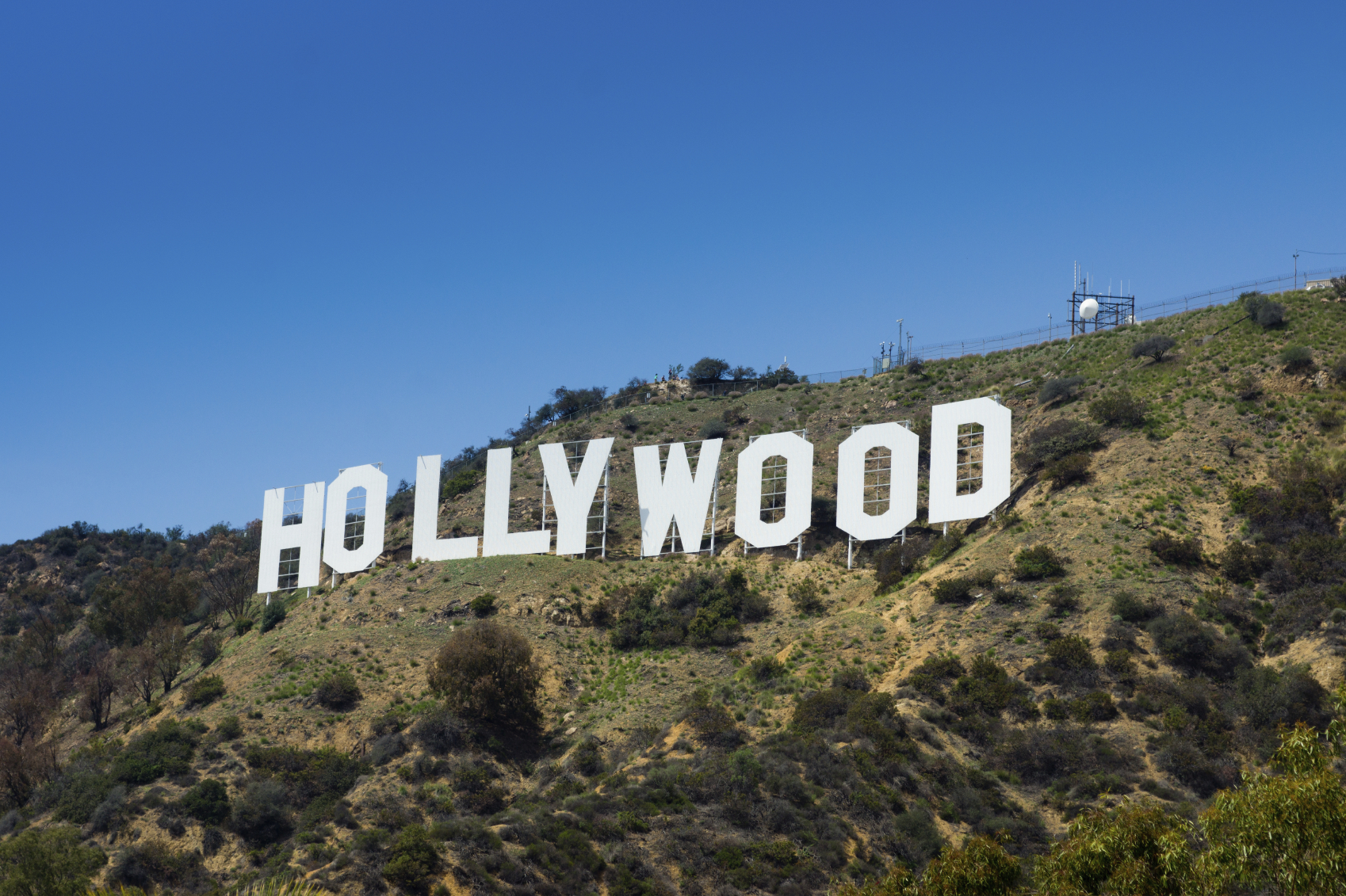 Hollywood_Sign_iStock_000055671418_Medium.jpg