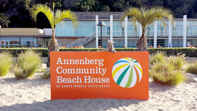 Annenberg_Beach_House_2.jpg