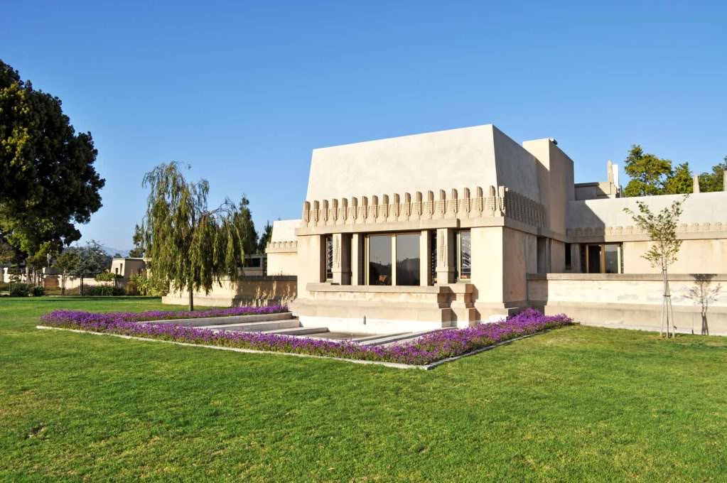 Hollyhock_House.jpg