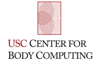 USC_Body_Computing.png