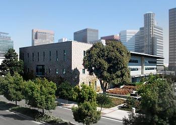 UCLA_kinross-building.jpg