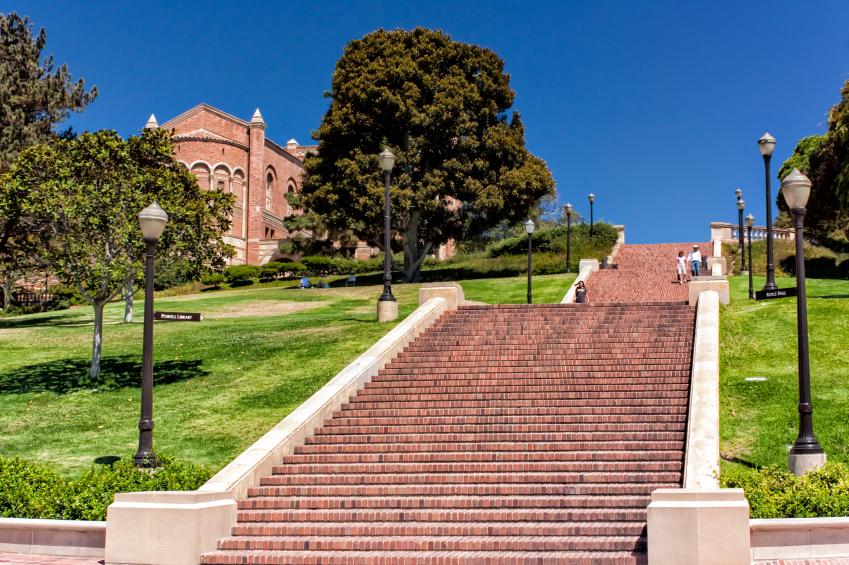 Janss_Steps_at_UCLA.jpg