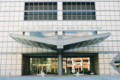 UCLA_Tampkin_Medical_Campus.jpg