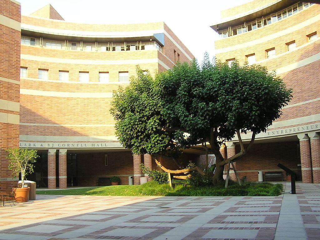 UCLA_Anderson.jpg