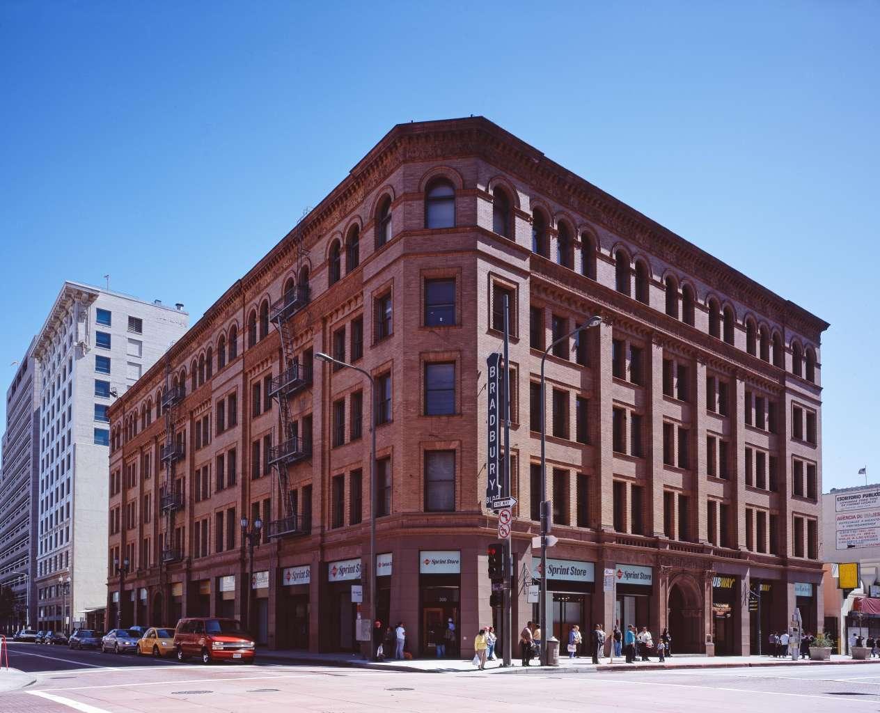 Bradbury_Building.jpg