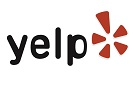 YELP_25_Logo.jpg