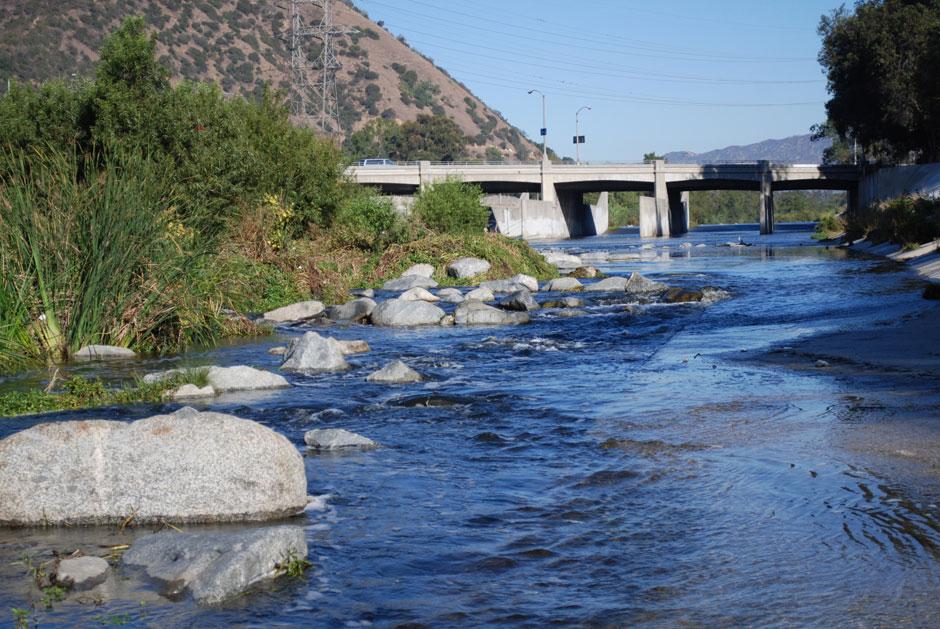 LA_river.jpg